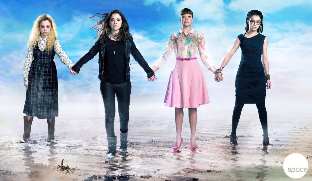 orphan-black-season-4-shocking-character-secrets-plot-reset-more-tatiana-maslany-as-557205