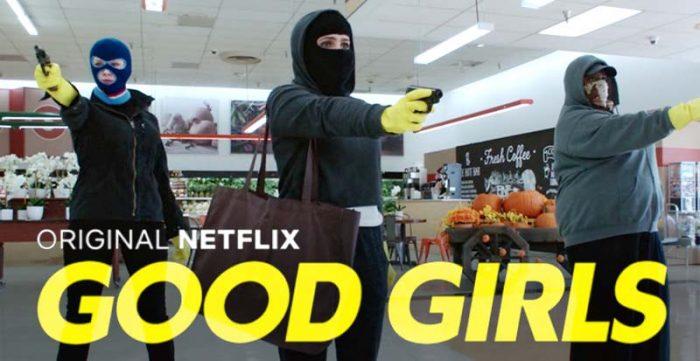 good-girls-netflix-serie-capa-700x361