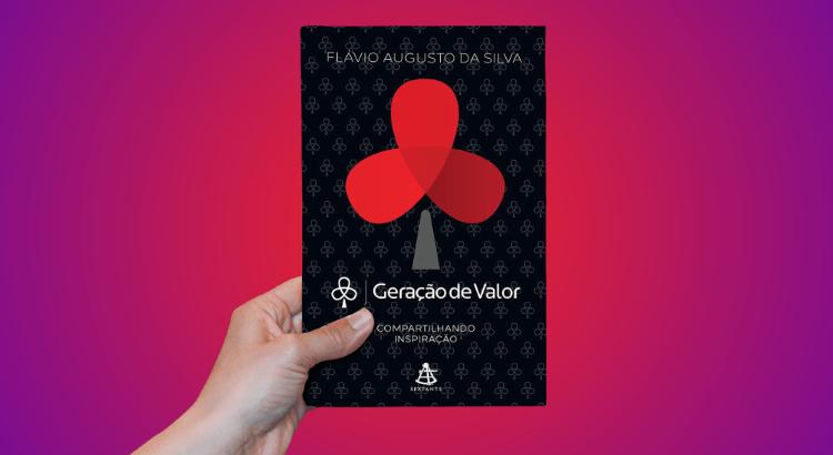 livro-geração-de-valor-1