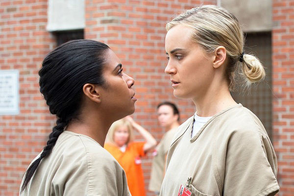 orange_is_the_new_black_temporada_4_netflix_plano_critico-600x400