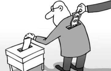 Corrupção-e-democracia