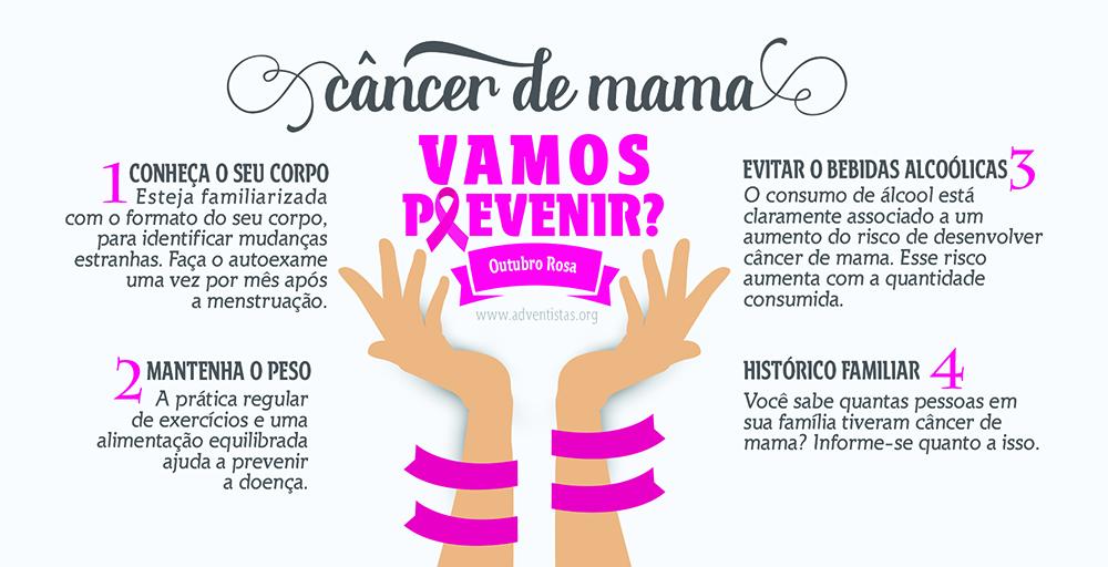outubro_rosa-vamos-prevenir