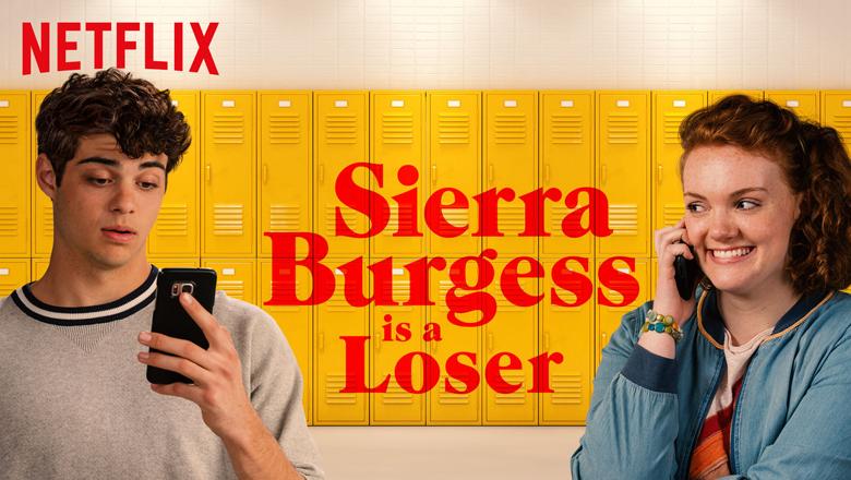 Sierra-Burgess-é-uma-Loser